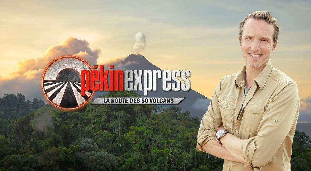 «Pékin Express»: plongée au cœur du jeu d'aventures avec ses vrais héros, les cameramen