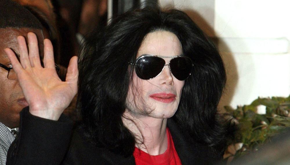 Selon son attachée de presse, Michael Jackson avait rédigé un testament «secret»