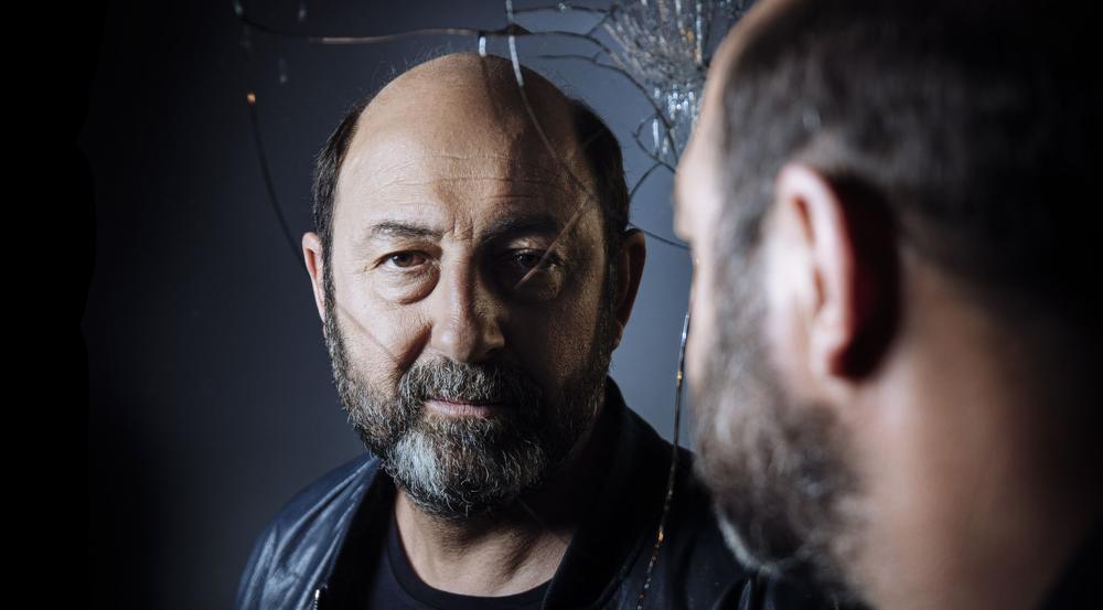 Kad Merad : «Je ne pense pas que Dupont de Ligonnès soit toujours en vie»