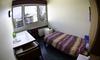 Comment trouver un logement étudiant à Paris pour pas (trop) cher