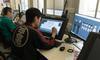 Classement mondial des écoles d'animation 2021: les Gobelins prennent la première place