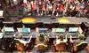 Paris Games Week 2019: les meilleures écoles de jeu vidéo sont porte de Versailles
