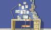 5 conseils pour ranger sa chambre avant la rentrée