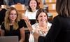 Que valent les BBA des écoles de commerce?
