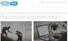 La Fage lance SOS-Parcoursup, un site pour aider les lycéens en galère