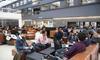 DUT et BTS : quel diplôme choisir pour intégrer une école d'ingénieurs ?