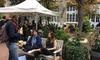Classement Sigem 2020: moins de places vacantes que l'an dernier