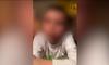 La mère de l'enfant de 7 ans harcelé : «Je n'ai pas cherché le buzz»