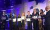 The Hyatt student prize 2018 récompense les meilleurs étudiants des écoles hôtelières