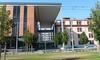 L'université de Nice autorise les étudiants transgenres à utiliser leur prénom d'usage