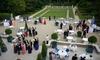 L'Association de la noblesse française crée un prix de 10 000 euros pour les étudiants