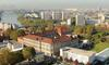 L'improbable destin de Supméca, l'école bientôt coupée en deux par le village olympique
