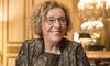 Muriel Pénicaud: «Le regard porté sur l'apprentissage est en train d'évoluer»