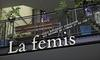Dans les coulisses de la Fémis, la meilleure école de cinéma française