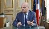 Jean-Michel Blanquer annonce une énième réforme du brevet pour 2021