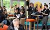 Le festival d'Annecy: l'endroit idéal pour trouver un stage dans l'animation