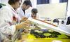 L'École de design Nantes Atlantique: une école d'art qui promet l'emploi