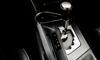 Passer le permis de conduire sur boîte automatique: un réel avantage?