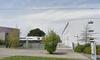 Battes de baseball et coup de feu dans un lycée de Brest: une élève est blessée