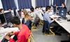 Comment intégrer une école d'ingénieurs après le bac