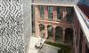 Sciences Po Lille intègre Parcoursup