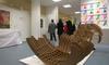 École d'arts appliqués: comment intégrerun DNMADE sur Parcoursup