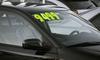 Acheter une voiture d'occasion: conseils et pièges à éviter