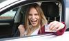 NEPH: tout savoir sur le numéro de candidat au permis de conduire