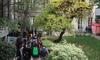 Découvrez Sciences Po sous toutes les coutures avec Campus-Channel