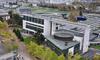 À l'université de Rennes 2, 2 000 étudiants mangent gratuitement en bloquant les caisses du Resto U