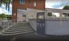 En Seine-Saint-Denis, une élève de 18 ans s'immole par le feu et se jette d'un étage