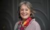 Alice Guilhon (Skema): «Il n'existe aucune marque mondiale dans l'éducation»