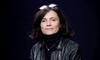 Carole Drucker-Godard (CEFDG): «Une école peut perdre son grade master»