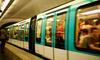 Paris: un étudiant israélien en échange à HEC agressé dans le métro