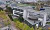 Université Rennes 2: en plein partiel, des bloqueurs déchirent des copies d'examen