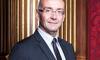 Jean-Luc Frusetta (château de Ferrières): «C'est un apprentissage par la pratique»