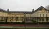 Lycée militaire de Saint-Cyr: une enquête ouverte pour viol et agression sexuelle