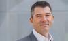 Christophe Digne (Télécom SudParis): «Le MSc a été créé pour le marché mondial»