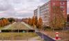 Covid-19: 127 étudiants de l'Insa Toulouse positifs, les cours assurés à distance pendant deux semaines