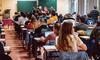 Écoles de commerce: quel est le meilleur diplôme pour réussir les admissions parallèles