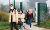 Les écoles de commerce s'inquiètent des conséquences de la crise du Coronavirus