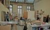 Le Figaro Étudiant lance un événement à distance consacré aux écoles d'art et de communication