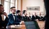 Les écoles hôtelières de Swiss Éducation Group parmi les meilleures du monde