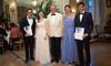 L'Association de la noblesse française lance son prix étudiant 2021 doté de 10 000 euros