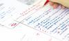 Bac 2021: le Conseil d'État ordonne l'organisation d'épreuves de latin-grec pour les lycéens du hors contrat