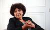 Frédérique Vidal prépare une rentrée universitaire à 100% en présentiel