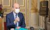 Jean-Michel Blanquer veut interdire l'écriture inclusive à l'école