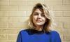 Universal Music France lance une opération d'appel aux dons pour les étudiants