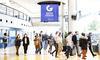 Grenoble Ecole de Management: tout savoir sur le programme grande école et les oraux d'admission