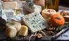 «Blanchité alimentaire»: Sciences Po sous le feu des critiques après les propos d'une chercheuse du CNRS